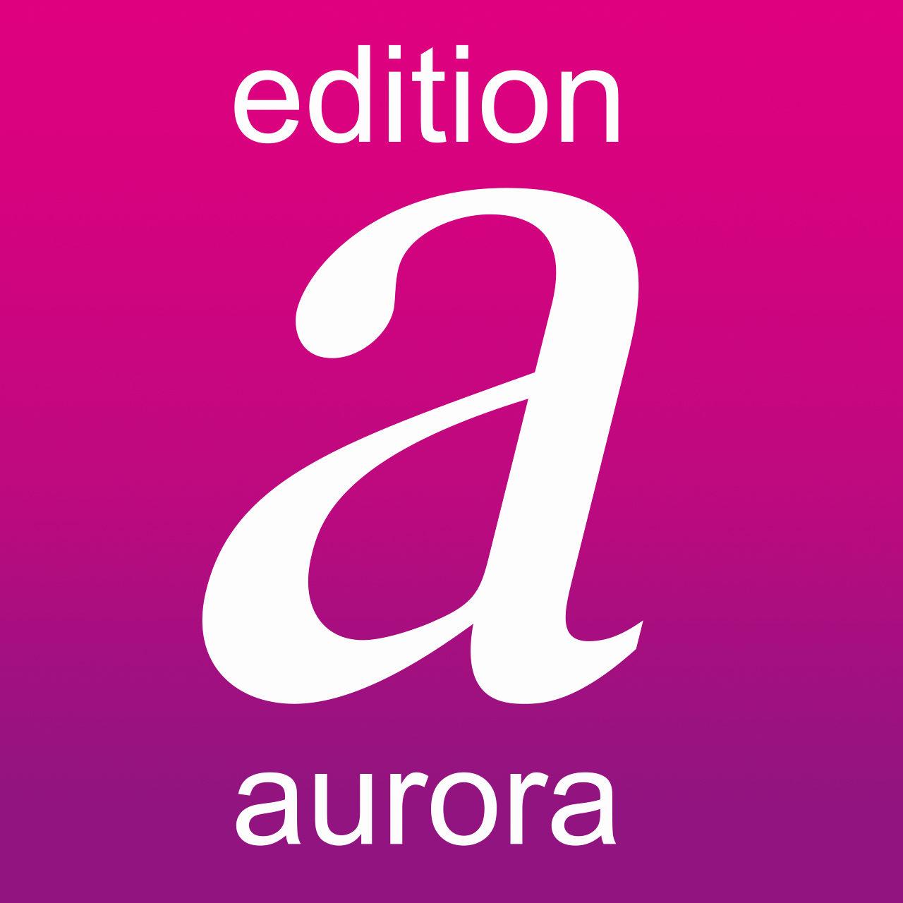 edition aurora